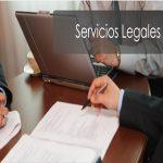 ¿Cuán importante son los servicios legales en Uruguay?