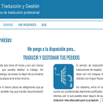 Por qué contratar un servicio de traducciones profesionales