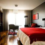 Hospédate en los hoteles más confortables de Buenos Aires