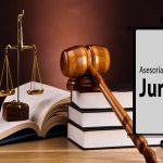 Consejos para escoger un buen bufete de abogados