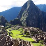 Cuatro Destinos por América del Sur