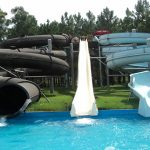 Termas de Guaviyú el centro del turismo terapéutico uruguayo