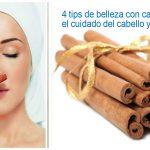 Tres tips de belleza para una piel lozana y radiante