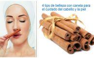 4-tips-belleza-con-canela-cuidado-piel-cabello