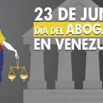 Bufetes de abogados en Venezuela, responsabilidad y eficacia