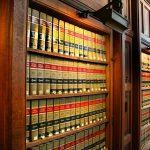 ¿Por qué contratar los servicios de una firma de abogados en Uruguay?