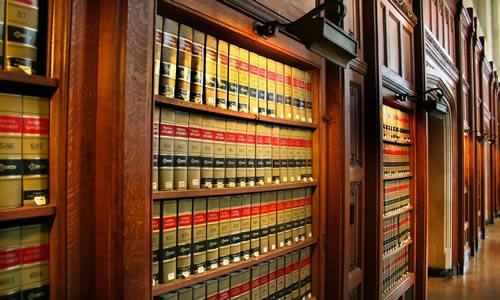 abogado estudio 3