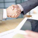 Como conseguir el mejor asesoramiento legal y tributario en Uruguay