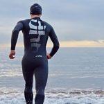 Entrenamiento para los triatletas que desean participar en el Iron Man