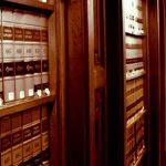 Consiga excelente asesoramiento legal y tributario en Uruguay
