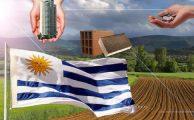 inversiones-uruguay