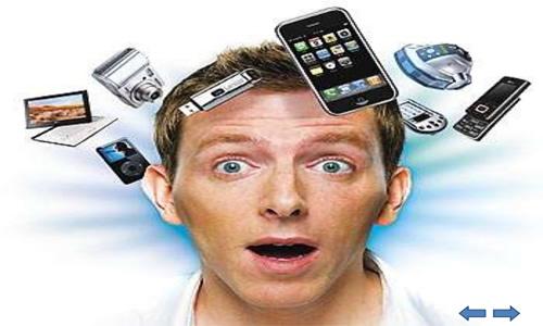 3 -tecnologia-y-sociedad-2