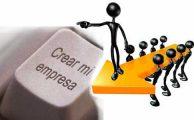 Creacion-de-empresas 4