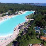 Complejo vacacional Green Park una excelente opción en Punta del Este