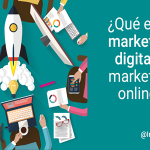 Importancia de la capacitación en marketing digital