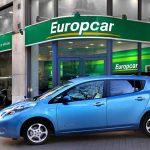 Alquiler de autos en Uruguay la mejor alternativa