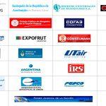 Empresas traductoras de ruso en España
