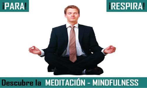 meditacion-mindfulness-