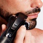 Tips para elegir una buena máquina de afeitar