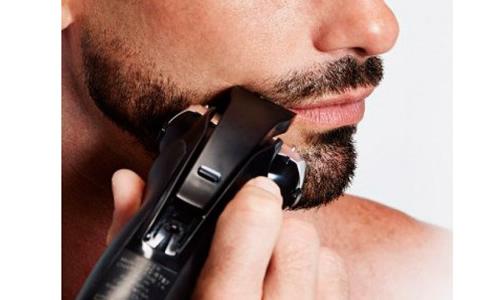 La-mejor-máquina-de-afeitar-3