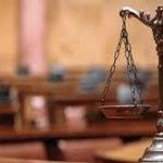 Tipos de abogados civilistas que se puede conseguir en Uruguay