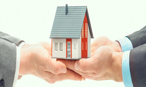 asesoria-inmobiliaria 5