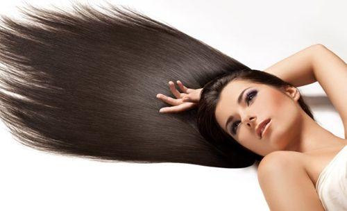cabello-sedoso-y-brillante 2