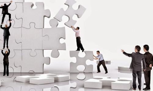 3-Etapas-en-la-creación-de-una-Empresa 1