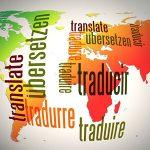 Los beneficios de contar con un servicio de traducción