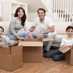 Útiles consejos para mudarte de casa