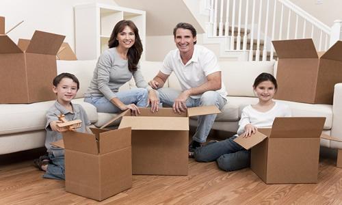 Consejos-para-mudarse-de-ciudad-con-toda-la-familia 3