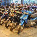 Increíbles tips para elegir una moto nueva