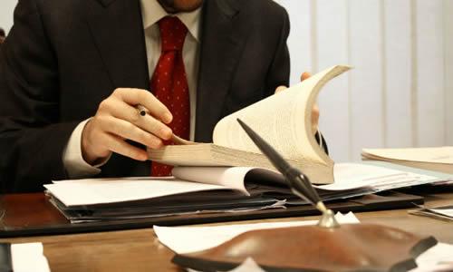 abogado A2