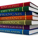 La importancia de aprender idiomas en un mundo globalizado