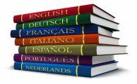 aprender-otro-idioma-3
