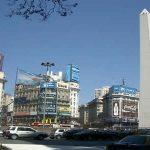 Disfruta de los destinos turísticos de Buenos Aires