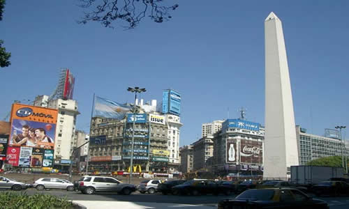 buenos-aires 3