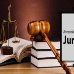Mejores bufetes de abogados en Uruguay