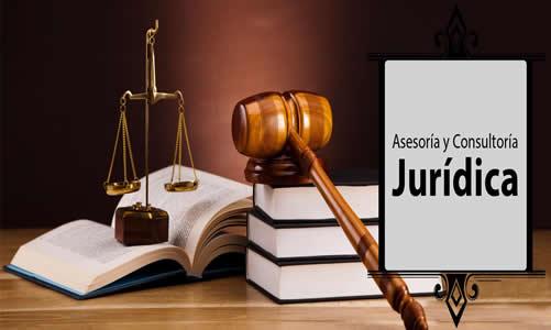 bufete-abogados D3
