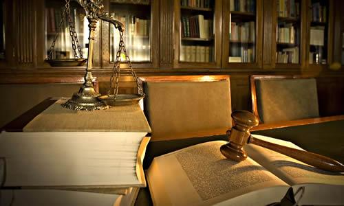 bufete-de-abogados - 1