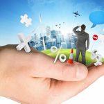 Excelentes tips para abrir empresas rápido en Uruguay