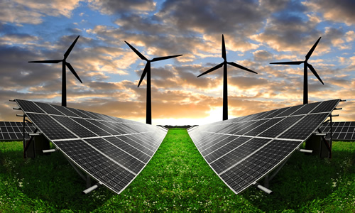 energías-renovables-- 1