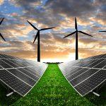 ¿Qué son las energías renovables en Uruguay?