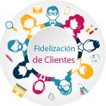 Estas son las ventajas de utilizar programas de fidelización de clientes