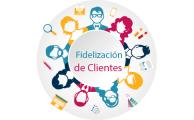fidelizacion-de-clientes 2