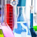 Importancia de contratar los servicios del laboratorio CAVICA