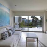 Las opciones de hospedaje más lujosas en Punta del Este