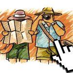 Cómo encontrar ofertas de turismo en la web