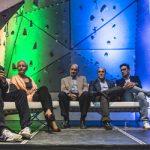 Emprendedurismo en Uruguay por Emilio Tuneu Mohr
