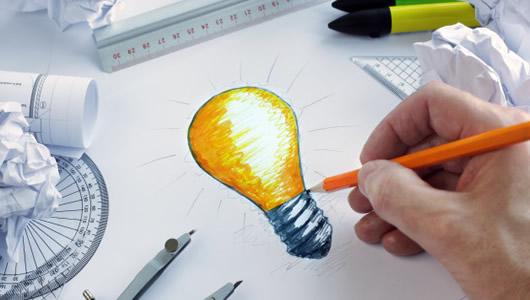 Emprendedurismo-uruguay1